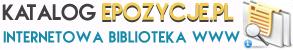 epozycje.pl - katalog www